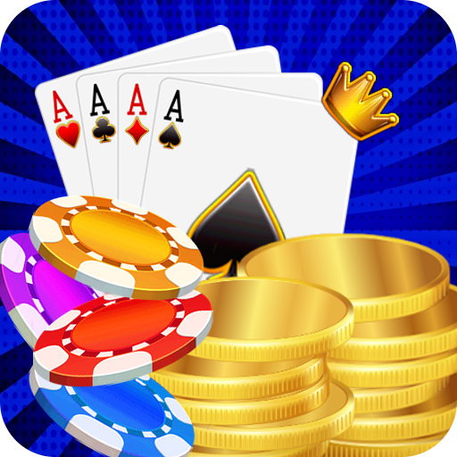 Poker Pro Championship game (apk) free download for Android/PC/Windows