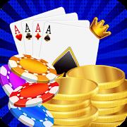 Poker Pro Championship