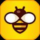 Hexa Buzzle (game)