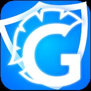 VPN Glory