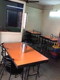 Mrunal Misal House photo 3