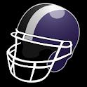Baltimore Football News icon