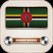 Dominica Radio APK