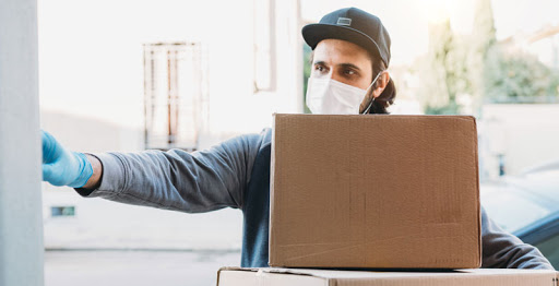 Top Tips for Finding The Best Courier Service For Your Business