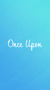 Once Upon - Best Photo Book Creator & Album Maker- screenshot thumbnail