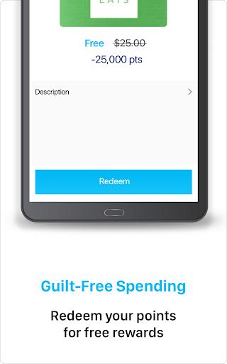 Paytm Canada 2.14.1 Screenshots 15