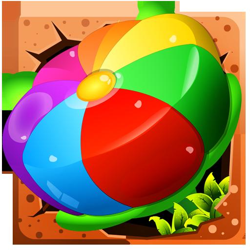 Garden Frenzy (game)