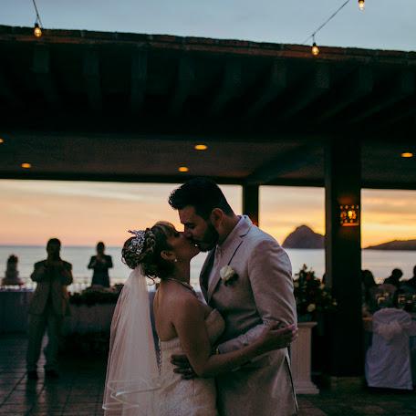 Fotógrafo de bodas Gabriel Torrecillas (gabrieltorrecil). Foto del 12.12.2017