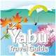 Download Yabu Travel Guide - Best Nature Town in Japan - For PC Windows and Mac
