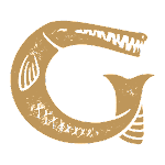 Logo of Garr's Tripel