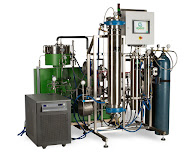 Apeks Cannabis Oil Extractor Machine 2