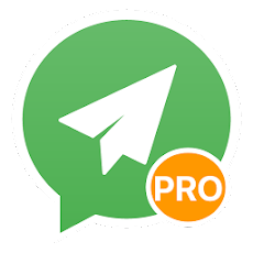 SendKit Pro – Auto reply and scheduled messages v1.0 Apk Cracked [Latest] Download