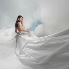 Wedding photographer Art Sopholwich (artsopholwich). Photo of 02.09.2016
