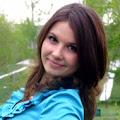 Ксения Овчинникова