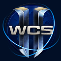 StarCraft WCS icon