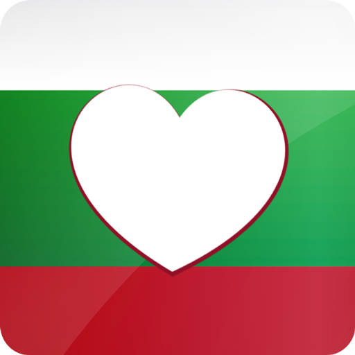 Bulgaria Chat & Dating