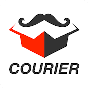 MrSpeedy: Motorbike, Car, Van Courier Jobs