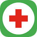 First Aid & Emergency icon