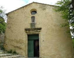 photo de église Saint Sidoine