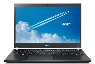 Acer TravelMate P645-S Drivers download