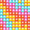 Block Game - collect the blocks icon