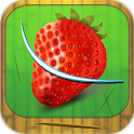 Fruit Cut Games icon