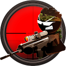 Stick Squad: Sniper Battlegrounds file APK Free for PC, smart TV Download