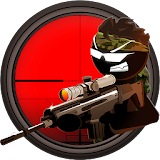 Stick Squad: Sniper Battlegrounds Apk Download Free for PC, smart TV