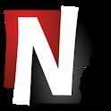 ASU-Newport SMARTCAMPUS icon