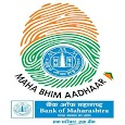 MAHA BHIM Aadhaar Pay apk