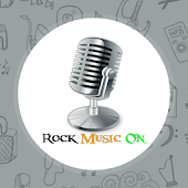 Web Rádio Rock Music On