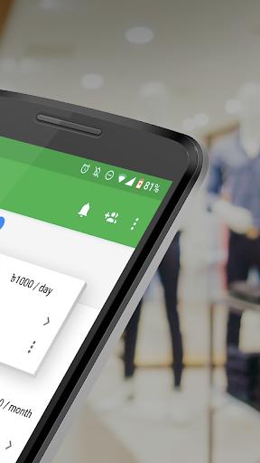 Kormo - Build a CV, find jobs & grow your career 1.20.3 screenshots 2