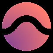 App Icon for Project Baseline App in Czech Republic Google Play Store