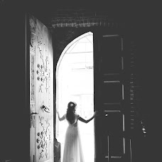 Wedding photographer sandra prudencio (prudencio). Photo of 16.01.2017