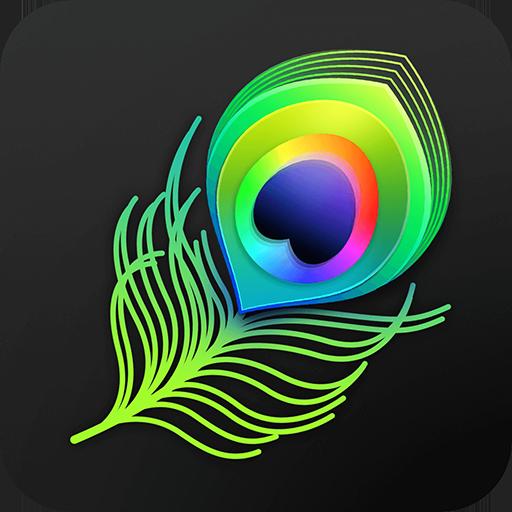 Pics Craft  - Filter & Editor