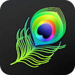 Pics Craft - Filter & Editor Icon