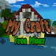 MY CRAFT FREE MINER (game)