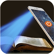 Free Flashlight LED flash and Torch light