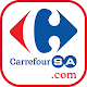 CarrefourSA Download on Windows