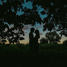 Wedding photographer Gil Veloz (gilveloz). Photo of 18.08.2017