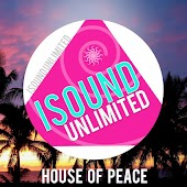 House Of Peace