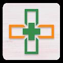 Farmacia San Pietro Bellinzago icon