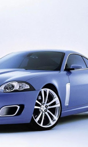 Wallpapers Cars Jaguar