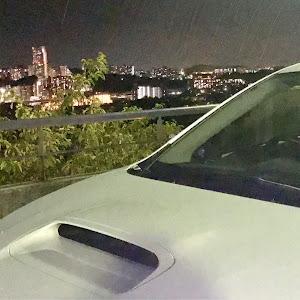 レヴォーグ VM4 GT-S のカスタム事例画像 寅太郎さんの2019年09月26日04:33の投稿