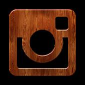 InstaTakip For Instagram