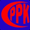 Download The PPK APK