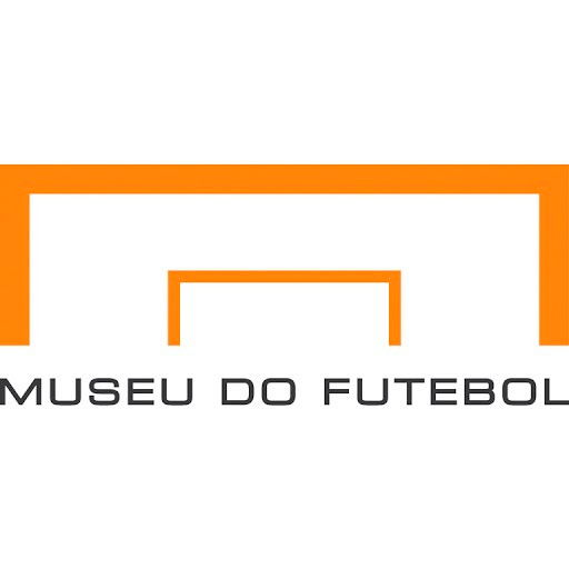 The Football Museum