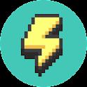 Reactor - Energy Sector Tycoon icon
