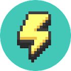 Reactor - Energy Sector Tycoon icon