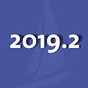CURSOR-App 2019.2. icon